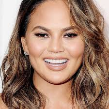 A classic stew like french beef bourguignon is great, but chrissy teigen put a twist on it to make things spicier and a little more interesting. 10 Short Haircuts For Round Faces