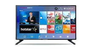 50 vs 55 tv inch smart offer deals . Vs Tv Lift Case For Flat Screen Cases