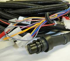 wire harness cable harness wiring harness manufacturers uk wiring loom image wiring loom manufacturers image