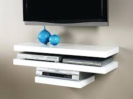 Made To Measure Floating Shelves White Magnificent Black Gloss Floating Shelves Made To Measure Morespoons 32c32ca32d32