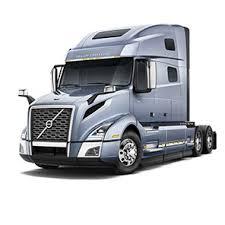 2018 volvo 760 truck. modren 2018 volvo vnl series throughout 2018 volvo 760 truck