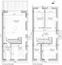 thermal envelope house plans beautiful passive house design an efficient solution for residential buildings