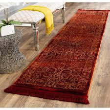 oriental rug on carpet. Plan Ahead Before You Shop Oriental Rug On Carpet