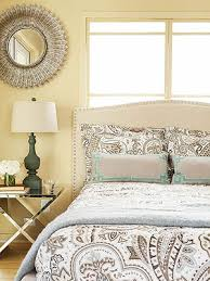 neutral bedroom paint colorsBedroom Color Ideas Neutral Colored Bedrooms