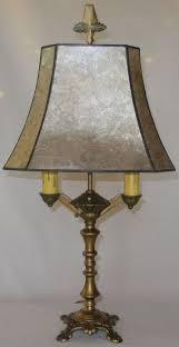 ceiling light antique art deco lighting art deco figurine table lamps fabric lamp shades art deco lamp base art deco hanging lamp blue light