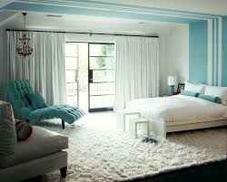 bedroom area rug s sensatial s master bedroom area rug ideas