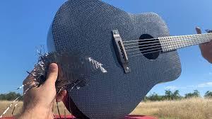 34+ Art Guitar  Pictures