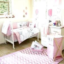 baby minnie mouse bedding set mouse baby bedding set mouse baby bedding set cot baby mouse baby minnie mouse bedding