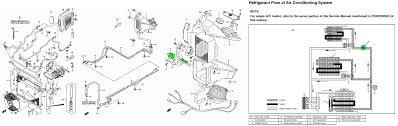 diagram of 2003 suzuki xl7 engine wiring library suzuki xl7 wiring diagram 2005 suzuki xl7 wiring diagram suzuki xl7 wiring diagram