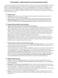 why do a literature review for a dissertation english ib extended title maker for essays