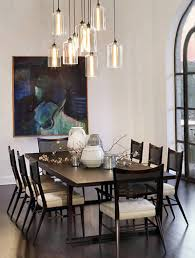 Contemporary Pendant Lighting For Dining Room Project Awesome Image Of  Amazing Vesania-store.com