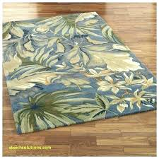 leaf pattern area rugs tropical design awesome palm print black and white pa palm leaf hand tufted green indoor outdoor area rug