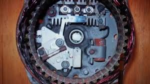 exciting a self exciting one wire delco si alternator that just exciting a self exciting one wire delco 12si alternator that just won t start