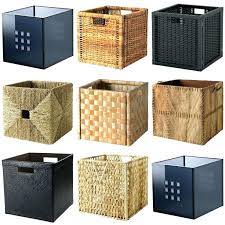Decorative Storage Boxes For Closets decorative storage american tourist 60