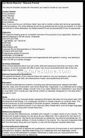nurse lvn resume nurse er nurse lvn rn resume samples lpn resume lpn resume samples sample lpn resumes