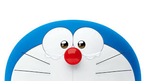 stand by me doraemon wallpaper 1 1920x1080