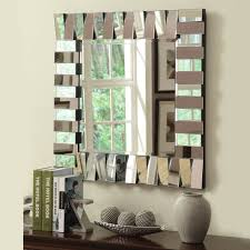 Mirror Decorations For Living Room Perfect Decorative Wall Mirrors For Living Room Best Wall Decor