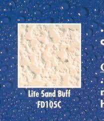 George Skriapas Concrete Son L L C Frontier Desert