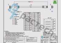 rj45 jack wiring t568a wiring diagram new cat5e wire diagram new rj45 jack wiring male cat 6 wiring diagram trusted wiring diagrams • · rj45 jack wiring t568a