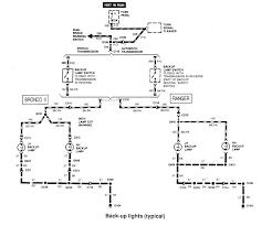 ford ranger 2 3 engine diagram tropicalspa co 1994 ford ranger 23 engine diagram wiring diagrams the station com 2 3