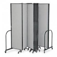 office room dividers. Delighful Dividers Room Dividers Office Furniture Intended