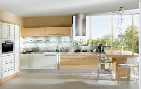 Small French Kitchen Design Kitchen Best French Kitchen Design French Kitchen Design For