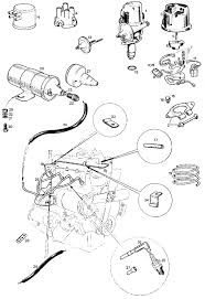 morris minor indicator wiring diagram wiring diagram and hernes 1954 morris minor wiring diagram and hernes