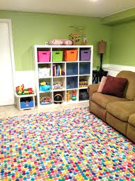 childrens rugs land of nod furniture awesome for your dining room inspiration with uk