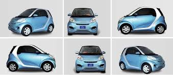 new car launches for 2014ZAP SPARKEE EV Launches for City Commuters in China  Its a Smart
