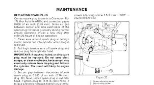 yard man snow blower parts yard yard man snowblower parts canada Yard King Snowblower Parts Diagram yard man snow blower parts snowblower engine diagram yardman free download wiring yard club snowblower parts