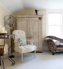 Shabby Chic Bedroom Wallpaper Shabby Chic Bedroom With Shabby Chic Bedroom Ideas Bedroom Shabby