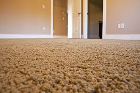 carpet floor. Carpet Floor R