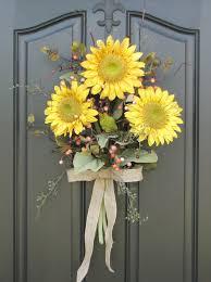 front door hangingsFront Door Hangings  Home Design Ideas and Inspiration