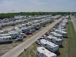 getting started ing and mobile homes inside parks