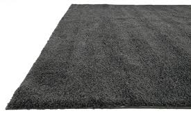black fuzzy rug large size of area white area rug off white rug white fur black fuzzy rug