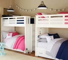 bedroom design for teenagers with bunk beds. Gorgeous Relaxing Kids Room Furniture For Small Bedroom Design Ideas With Girls Bunk Beds Decorating Teenagers T