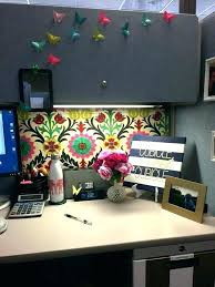 office cubicles decorating ideas. Work Cubicle Decor Office Ideas Best Decorating On . Cubicles F