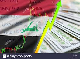 Iraq Currency Stock Photos Iraq Currency Stock Images
