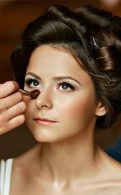 and don ts for makeup on your big day will ensure you look the best on the most important day of your life here s our indian bridal makeup tutorial