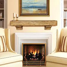 Contemporary Fireplace Mantel Shelf Installation Surrounds Nice With Mantels  Design Fireplaces Surr