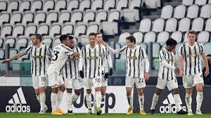психиатрия да дари обграждам partita di calcio stasera a roma amazon -  tudnord-lux.com