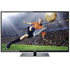 haier tv 32 inch price. price for haier smart android led tv le32g650a (32 inch) in saudi arabia tv 32 inch