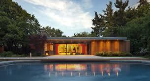pool house interior. + Tongtong - Poolhouse Pool House Interior