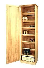 target shoe shelf target shoe rack tall shoe rack tall shoe rack narrow shelf storage target target shoe shelf