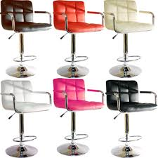 faux leather bar stools. Height Bar Stools With Backs - Home Design And Decor Faux Leather