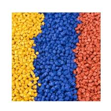 Pvc Polymers D R Pvc Polymers D R Polymers Limited Manufacturer In