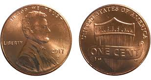 2018 lincoln penny.  2018 2017p lincoln cent merged and 2018 lincoln penny
