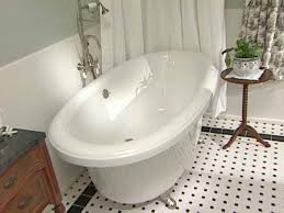 how to repair how to install a jacuzzi tub jet tubs jacuzzi bathtub repair toronto