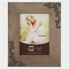 Christmas Picture Frames 5 X 7 Inspirational Christmas Picture Frames