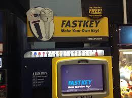 Key Making Vending Machine Unique FastKey Key Making Vending Machine FastKey Key Vending Mac Flickr